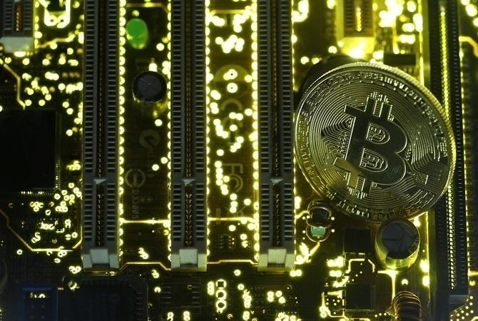СМИ узнали оподозреваемых вкражах криптовалюты хакерах изКНДР