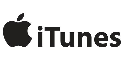 Компания Apple закроет магазин iTunes в 2019г.