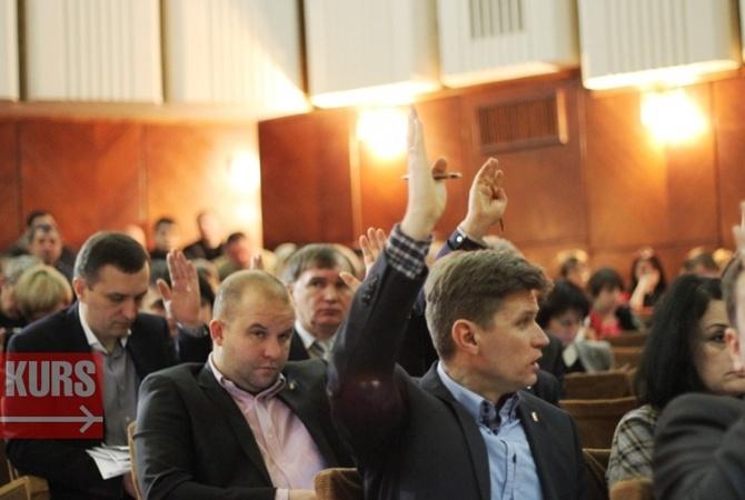 Верховная рада разрешила пропаганду гомосексуализма детям источник httprealpolitika info