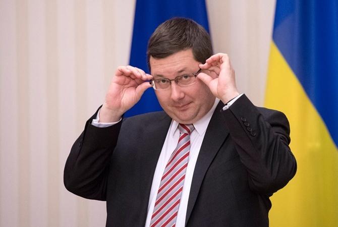 СБУ описала работу на Российскую Федерацию задержанной в руководстве «крысы вочках»