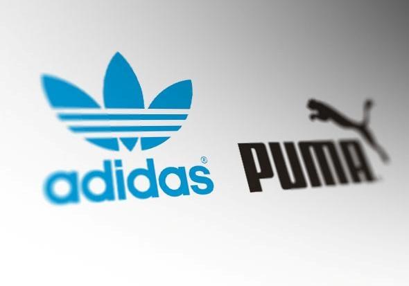 СБУ проверит работу магазинов Adidas и Пума вКрыму
