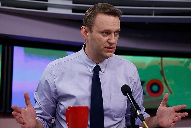 Верховный суд отвергнул иск Навального кЦентризбиркому