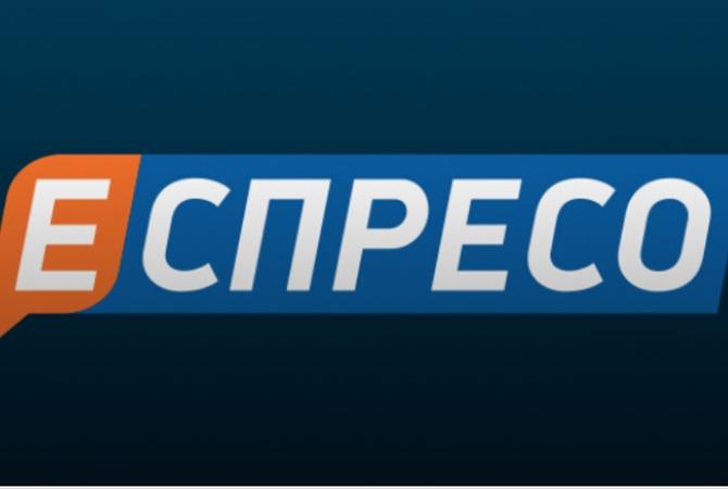 Аваков: МысЯценюком продали свою долю в«ЭспрессоТВ»