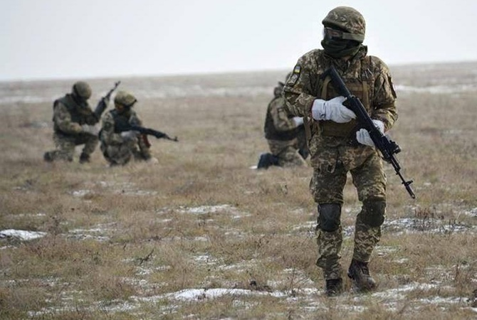Агентура: ВЛуганске боевики побираются продуктами уместных граждан