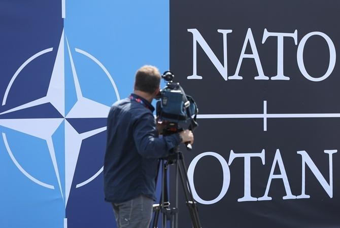 Варшава просит уНАТО расположить вПольше новый командный центр