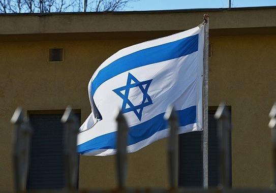 Израильский кнессет одобрил законодательный проект о смертельной казни террористам