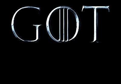 Названа официальная дата выхода 8 сезона'Игры престолов                       Стала известна дата выхода 8 сезона'Игры прес