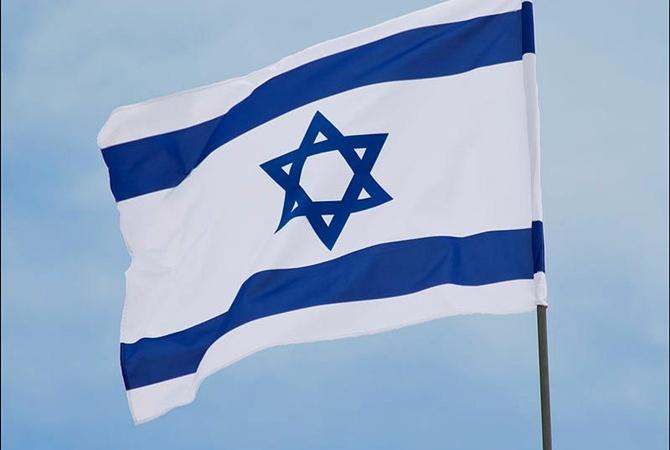 Израиль запретил въезд представителям 20 организаций