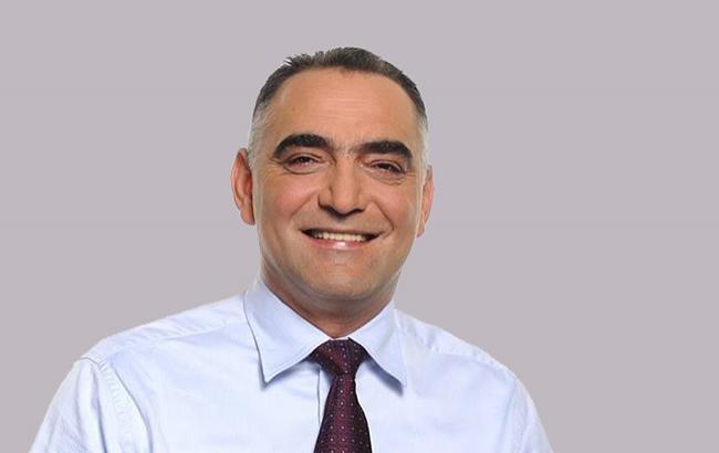 Пули вспину. Встолице Болгарии убили известного предпринимателя