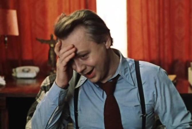 Нацсовет по задачам ТВУкраины проверит два канала запоказ советских фильмов