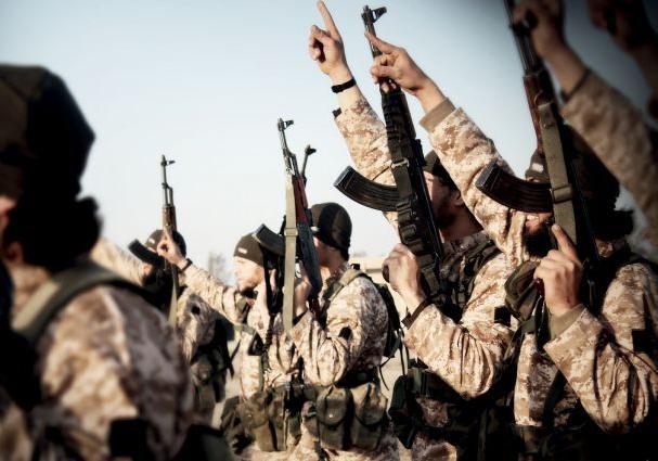 МИД Украины назвал Российскую Федерацию «такойже опасной», как Сомали