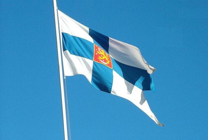 ВФинляндии началось преждевременное голосование напрезидентских выборах