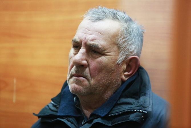Геращенко: Следствие рассматривает версию осообщнике Россошанского