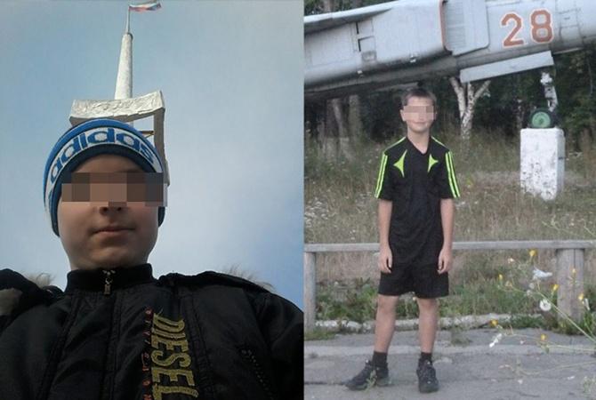 Бурятский бизнес представят вМонголии