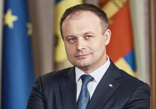 Пушков прокомментировал идею Молдавии «выставить счет» Российской Федерации