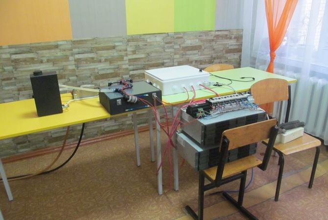 Харьковский аккумулятор для электромобилей: прорыв или банальность?