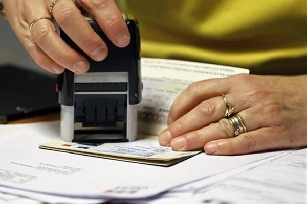 Правилами регистрации граждан временная регистрация по месту пребывания что нужно