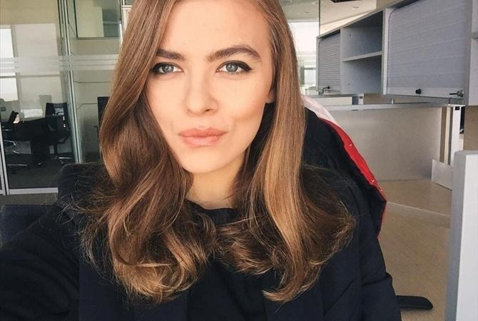 Деева вернулась кАвакову на социальных началах