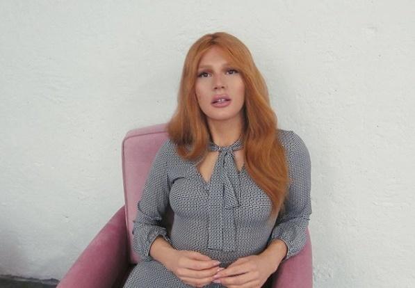 Тина кучма в порно, секс сквиртинг что это