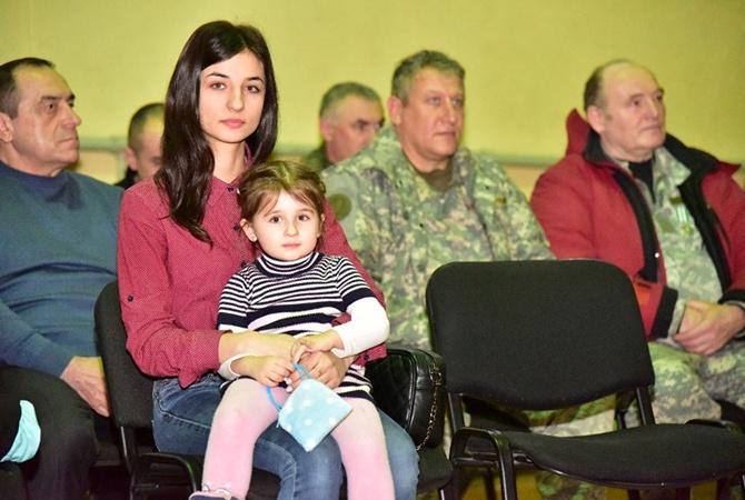 В клинике скончалась вдова Виталия Мандрыка, пострадавшая вжутком ДТП— Покровск скорбит