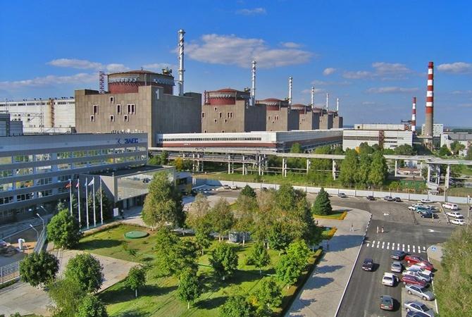 Глава отдела ядерной безопасности ЗАЭС совершил самоубийство