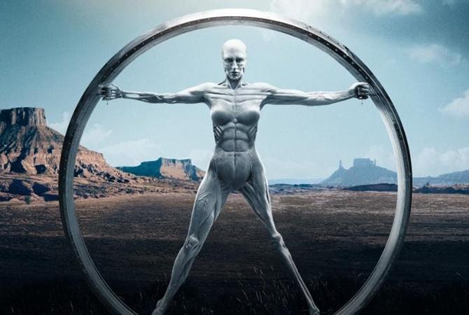 Канал HBO продемонстрировал 1-ый трейлер 2-го сезона сериала «Мир Дикого Запада»