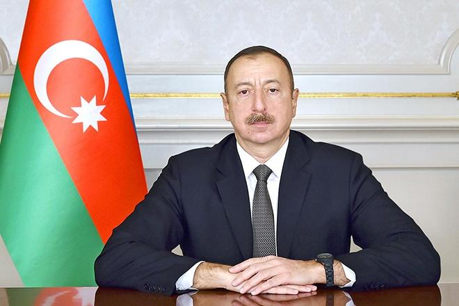 Президент Азербайджана здорово рассмешил Армению, потребовав вернуть Ереван