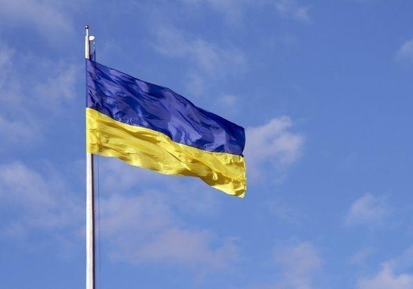 Какое место досталось Украине— Мировой рейтинг процветания