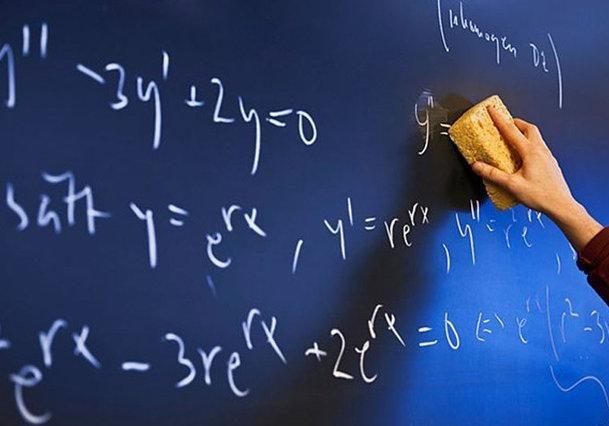 EC выделит Украине наподдержку науки 17 млн. евро