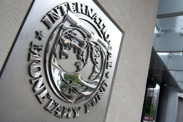 МВФ получил отУкраины $460 млн покредиту stand-by