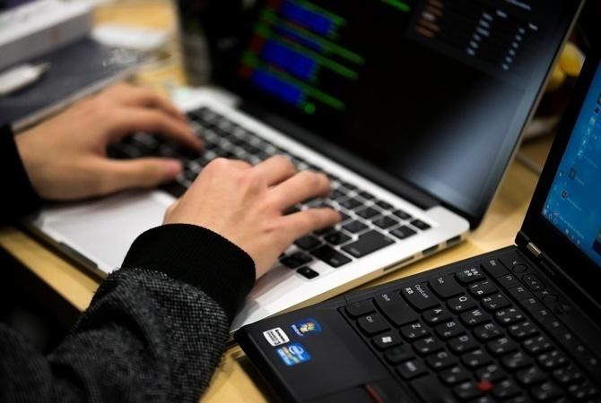 ВСША подтвердили вмешательство хакеровРФ всистему выборов в 2016г