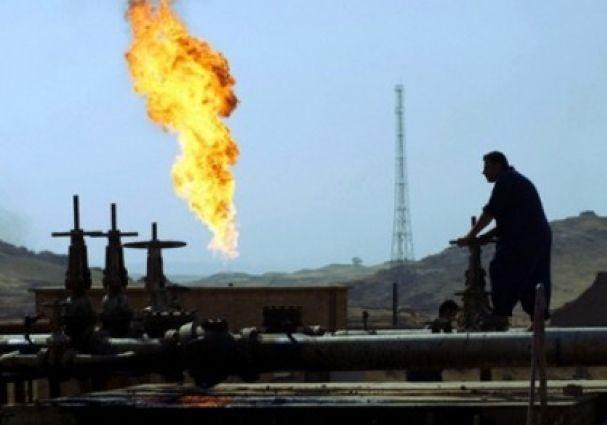 ВПольше отыскали  новые залежи газа