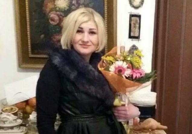 ВИталии погибла заробитчанка из Украинского государства