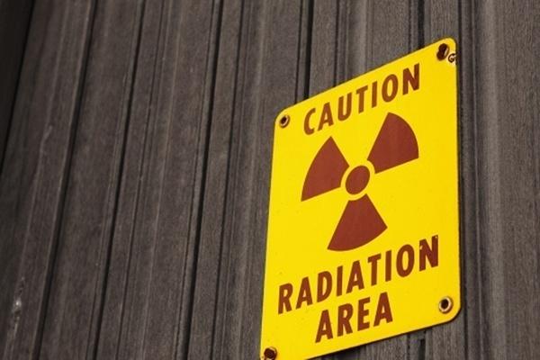 США дали Украине 250 миллионов долларов на строительство ядерного хранилища