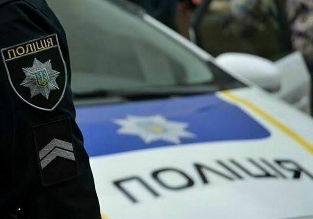 ВРовенской области 200 добытчиков янтаря напали наполицейских
