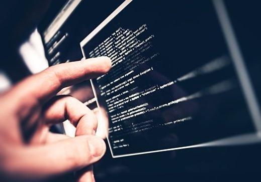 В 2017г. банкиРФ потеряли 1,3 млрд руб. из-за киберпреступников