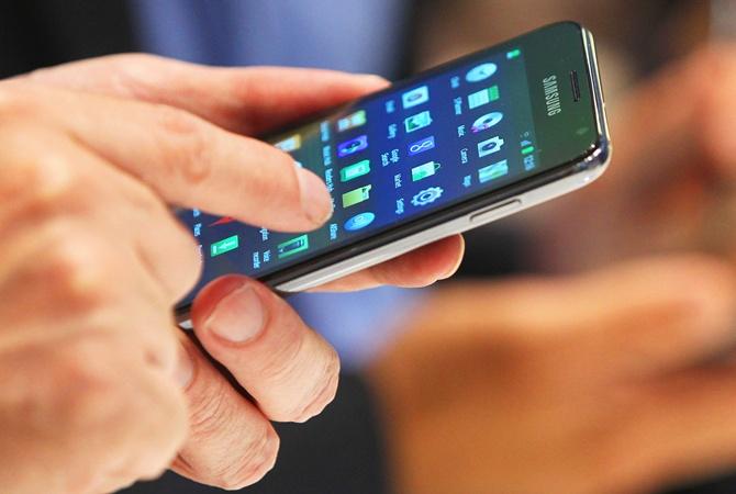 ВGoogle Play появилось мошенническое приложение для банков