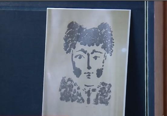 Из музея в США украли картину Пабло Пикассо