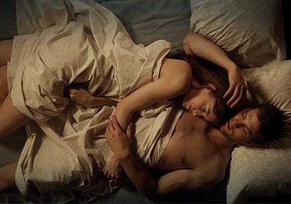 Новые видео из категории Секс в Кино
