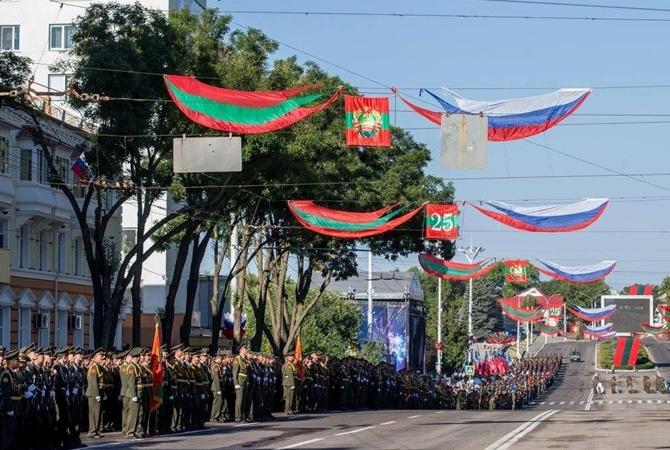 Президент Roshen подтвердил, что компания работает снепризнанным Приднестровьем