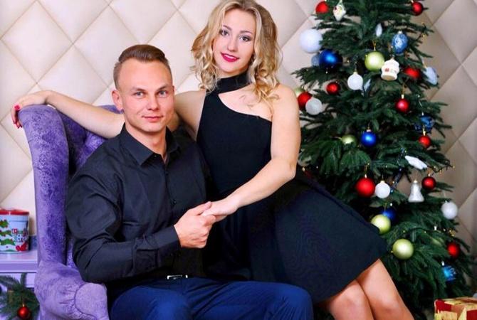 Русский фристайлист вырвал медаль изрук соперников наОлимпиаде