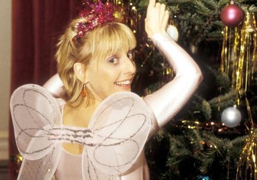 Артистка изфильма «Ноттинг Хилл» скончалась в Англии