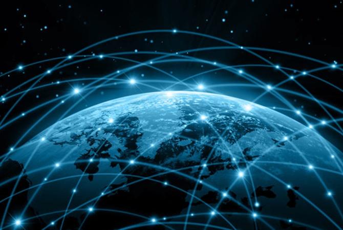 Всемирный бесплатный интернет: когда его запустит Маск и почем?
