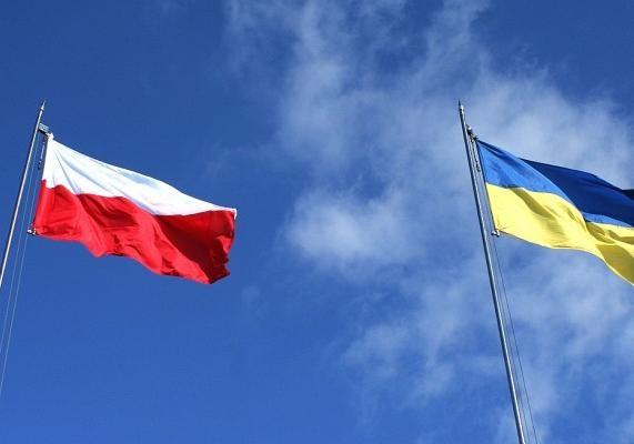 НБУ: Украинцы будут уезжать назаработки заграницу еще три года