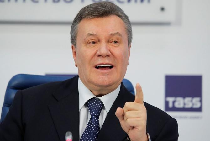 Кандидатуру Павелко висполком УЕФА выдвинут наближайших обсуждениях исполкома ФФУ