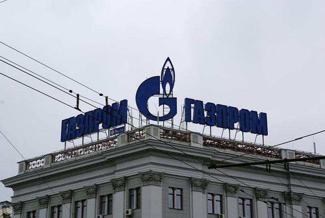 Госдеп обвинил Российскую Федерацию в несоблюдении договоров вслед запосланием В.Путина