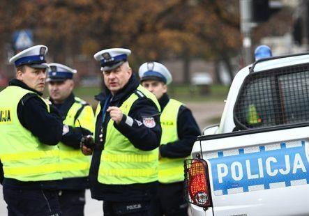 ВПольше 3-х украинцев арестовали запроизводство сигарет без лицензии