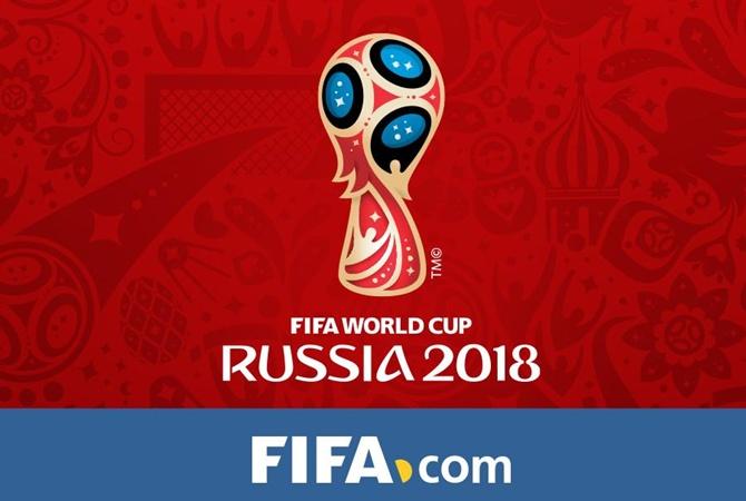 гимн чемпионата мира по футболу россия