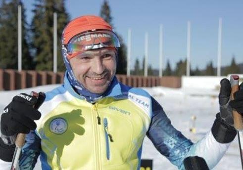 Вкопилке русских Паралимпийцев 2 золота и1 серебро настарте Игр