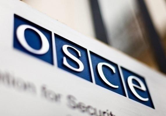 В ОБСЕ вспомнили об экологических угрозах Донбассу
